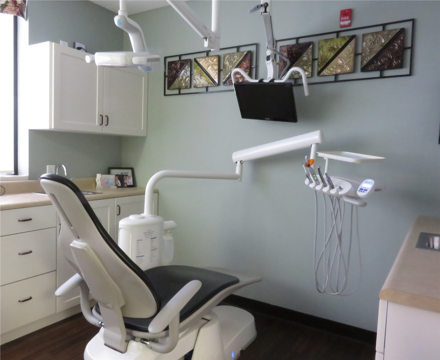 Big Wide Smiles Family Dentistry