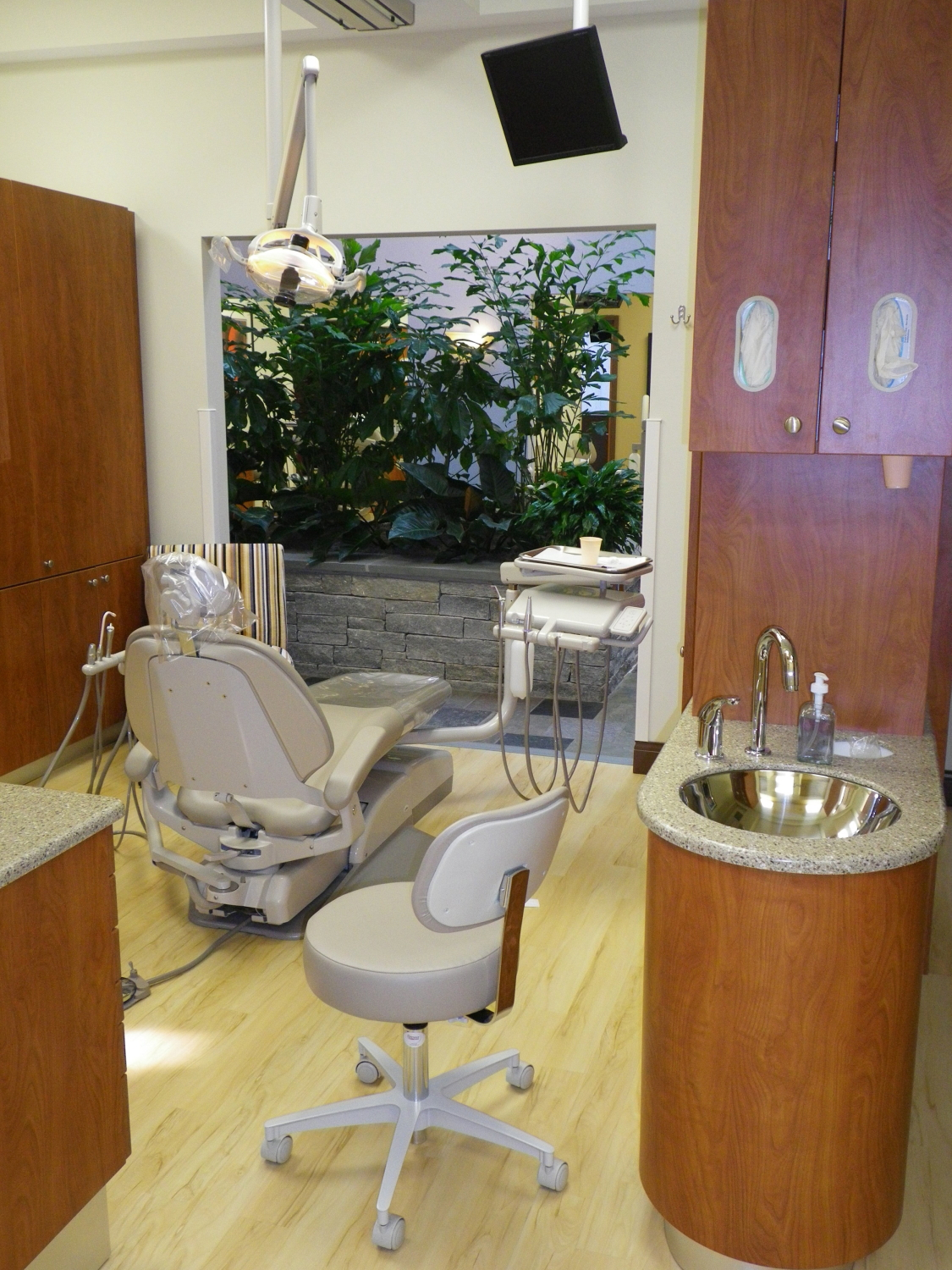 Atrium Dental Group